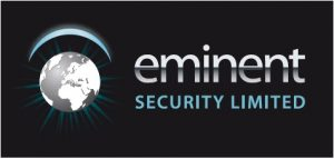 eminent security limited